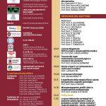 II Congresso nazionale Interdisciplinare Medico Giuridico - 2