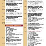 II Congresso nazionale Interdisciplinare Medico Giuridico - 3