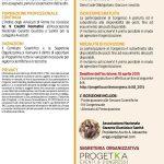 II Congresso nazionale Interdisciplinare Medico Giuridico - 4