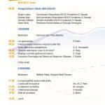 Programma convegno Napoli 21 Luglio 2016, pag.2