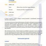 Programma convegno Napoli 21 Luglio 2016, pag.3