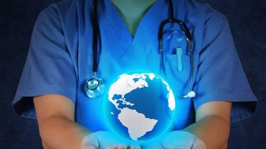 Il Garante per la Protezione dei Dati Personali segna un punto di svolta sul Consenso al Trattamento dei Dati Sanitari