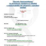 programma convegno 21 4 201
