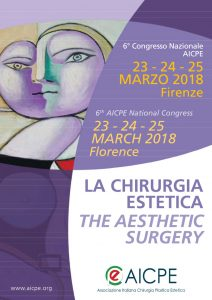 Programma evento 23/3/2018, Pag.1